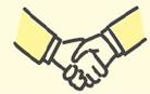 売り手会員との関係構築