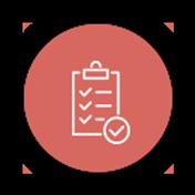 見込み企業の自動登録機能
