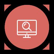 募集情報・企業検索機能