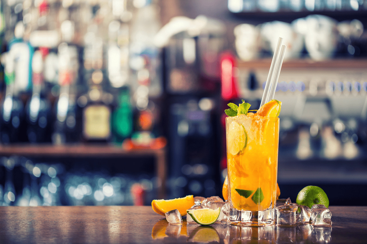 店と差がつくノンアルコール飲料のメニュー開発のコツ