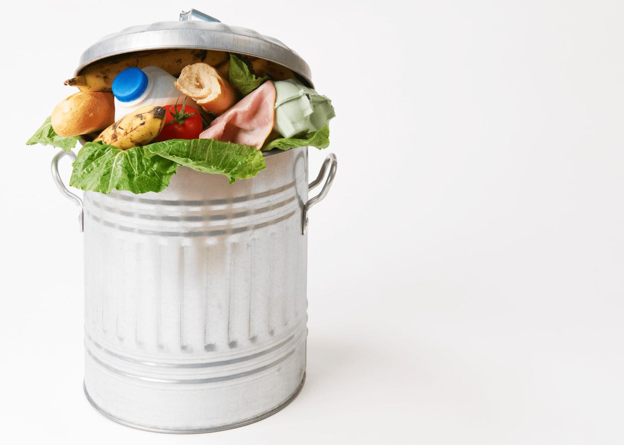 食品ロス削減は売り手企業のチャンス!飲食店への提案は?