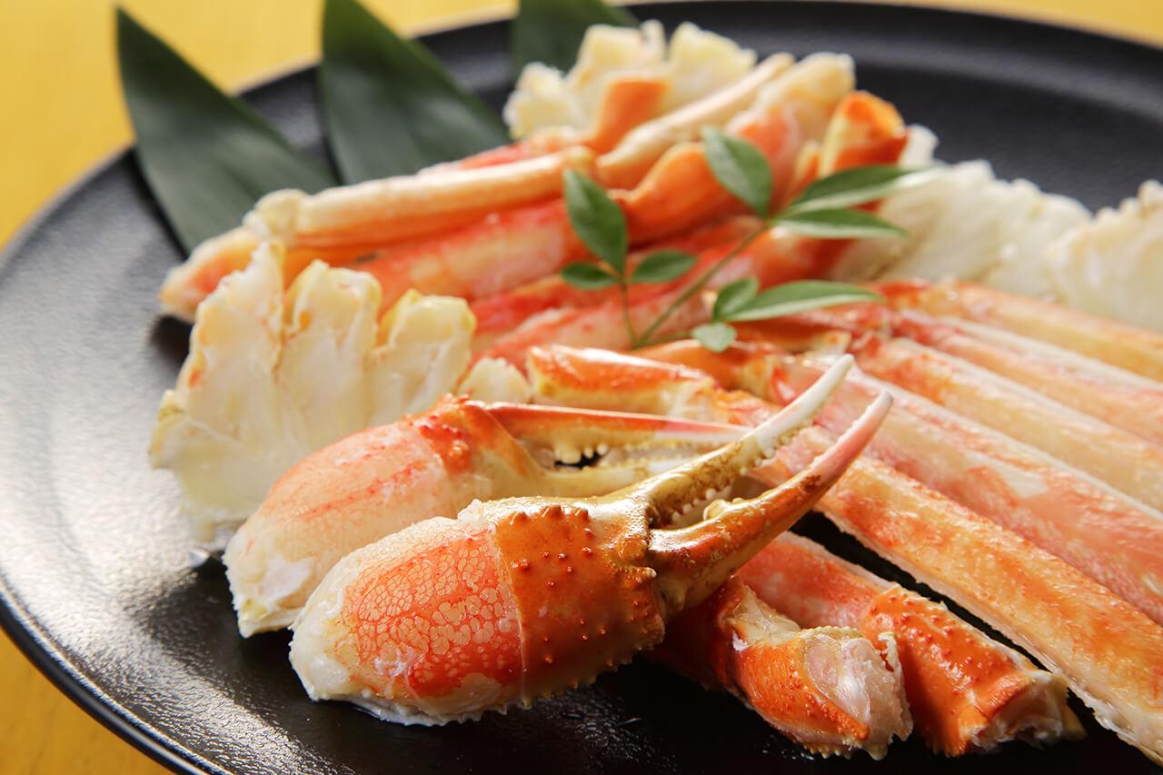 北海道の食材を日本全国の飲食店へ売り込むには